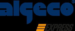 ALGECO Logo
